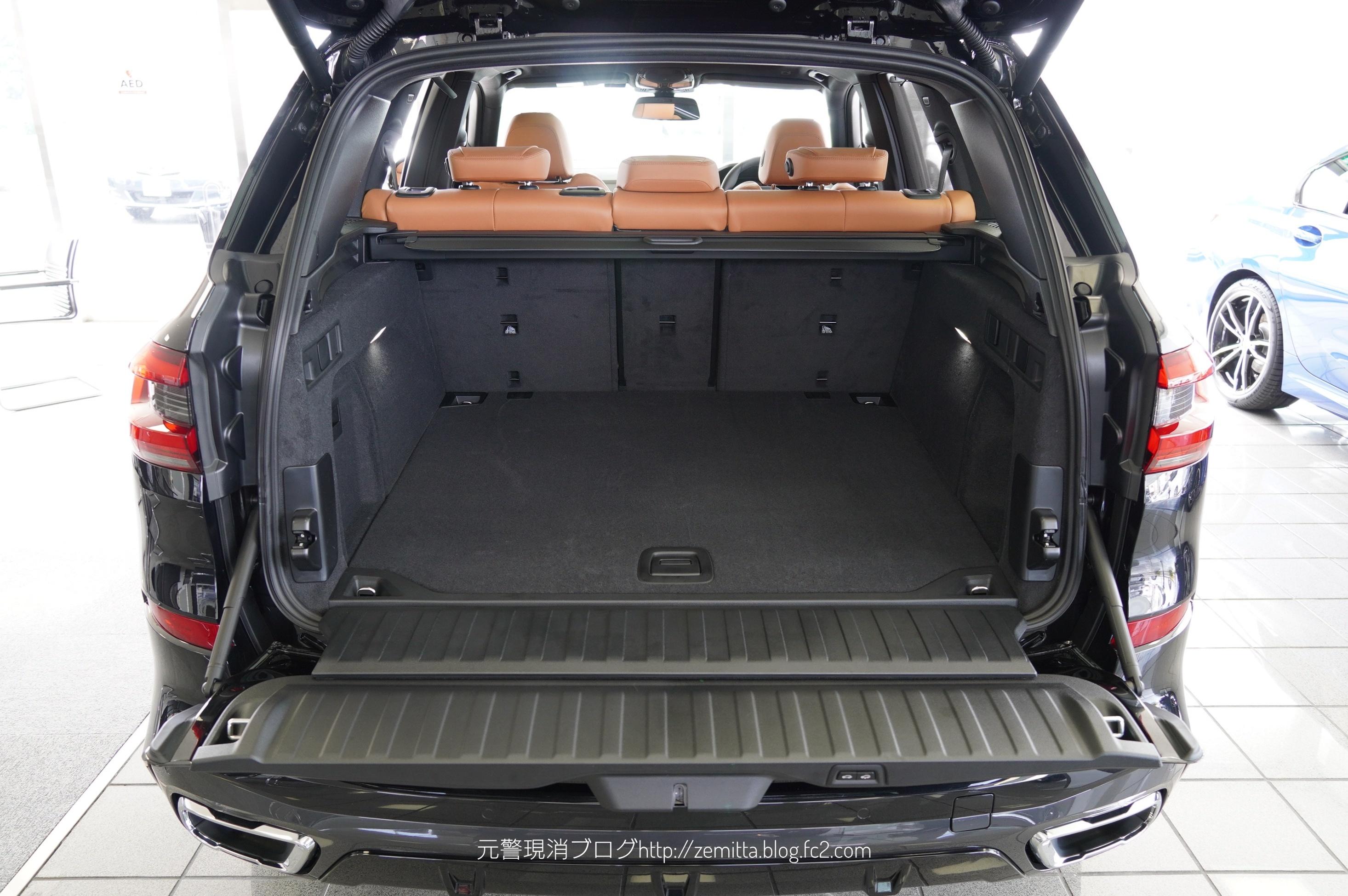 BMWX5in41.jpeg