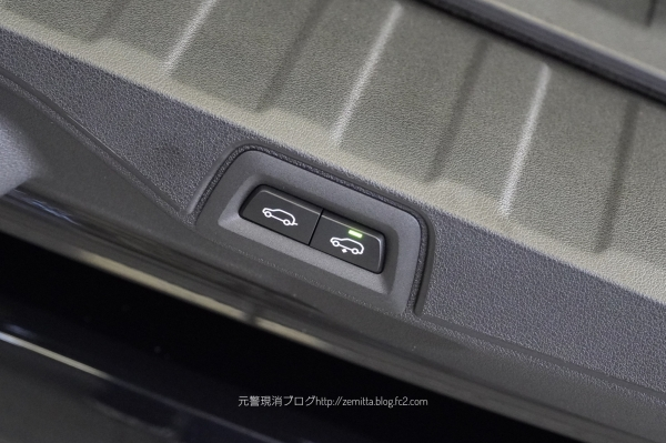 BMWX5in42.jpeg