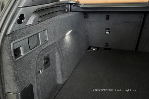 BMWX5in43.jpeg