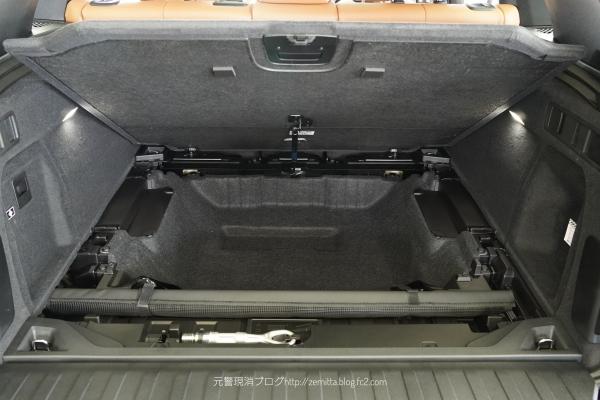 BMWX5in45.jpeg