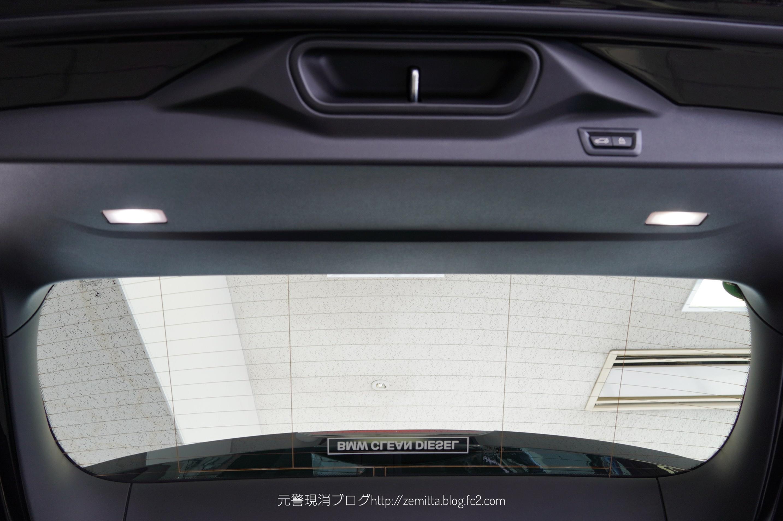 BMWX5in46.jpeg