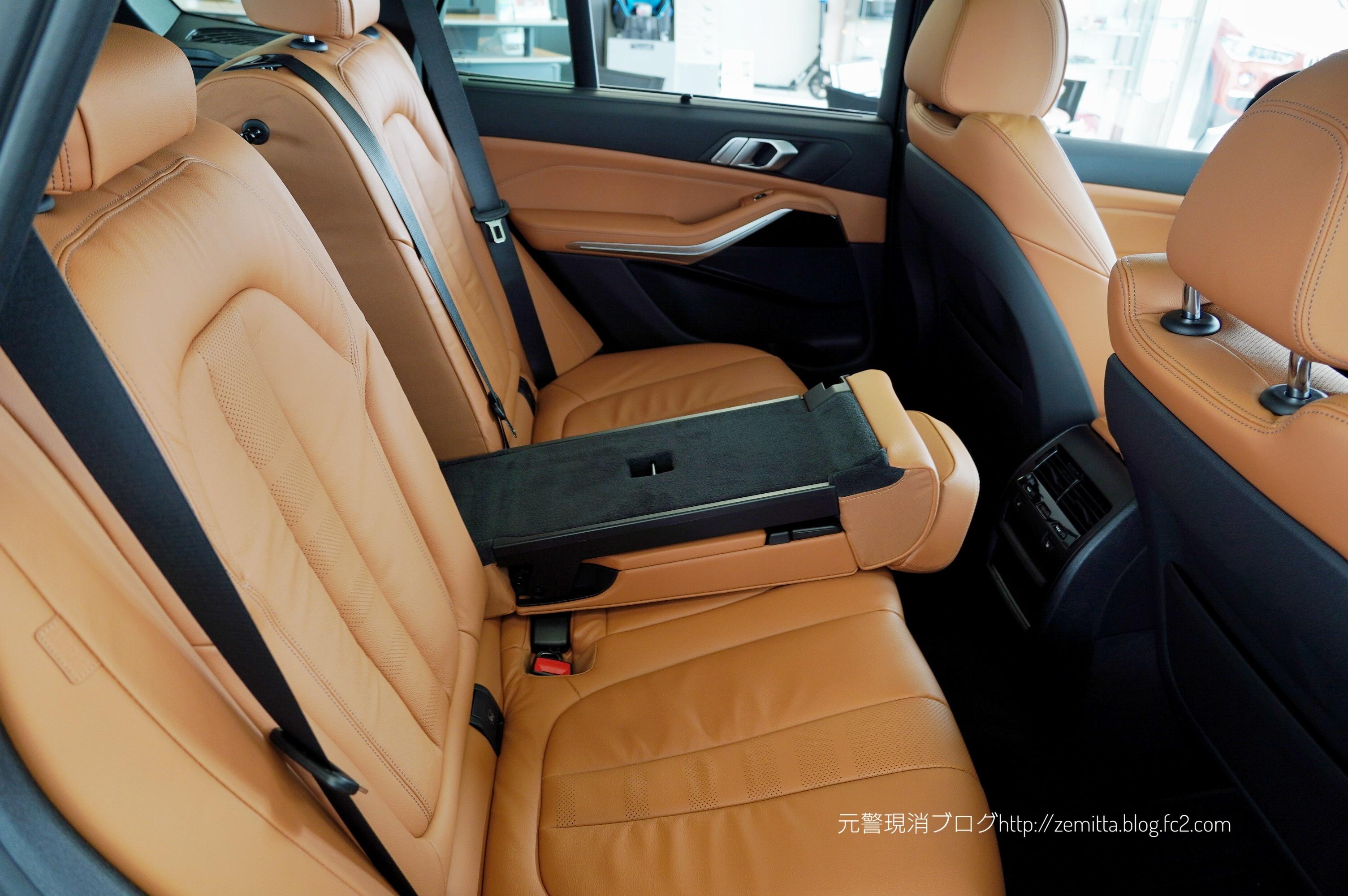 BMWX5in48.jpeg