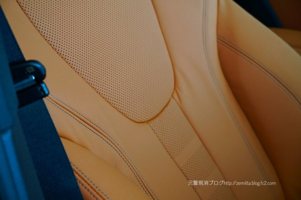 BMWX5in5.jpeg