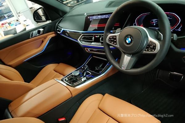 BMWX5in9.jpeg