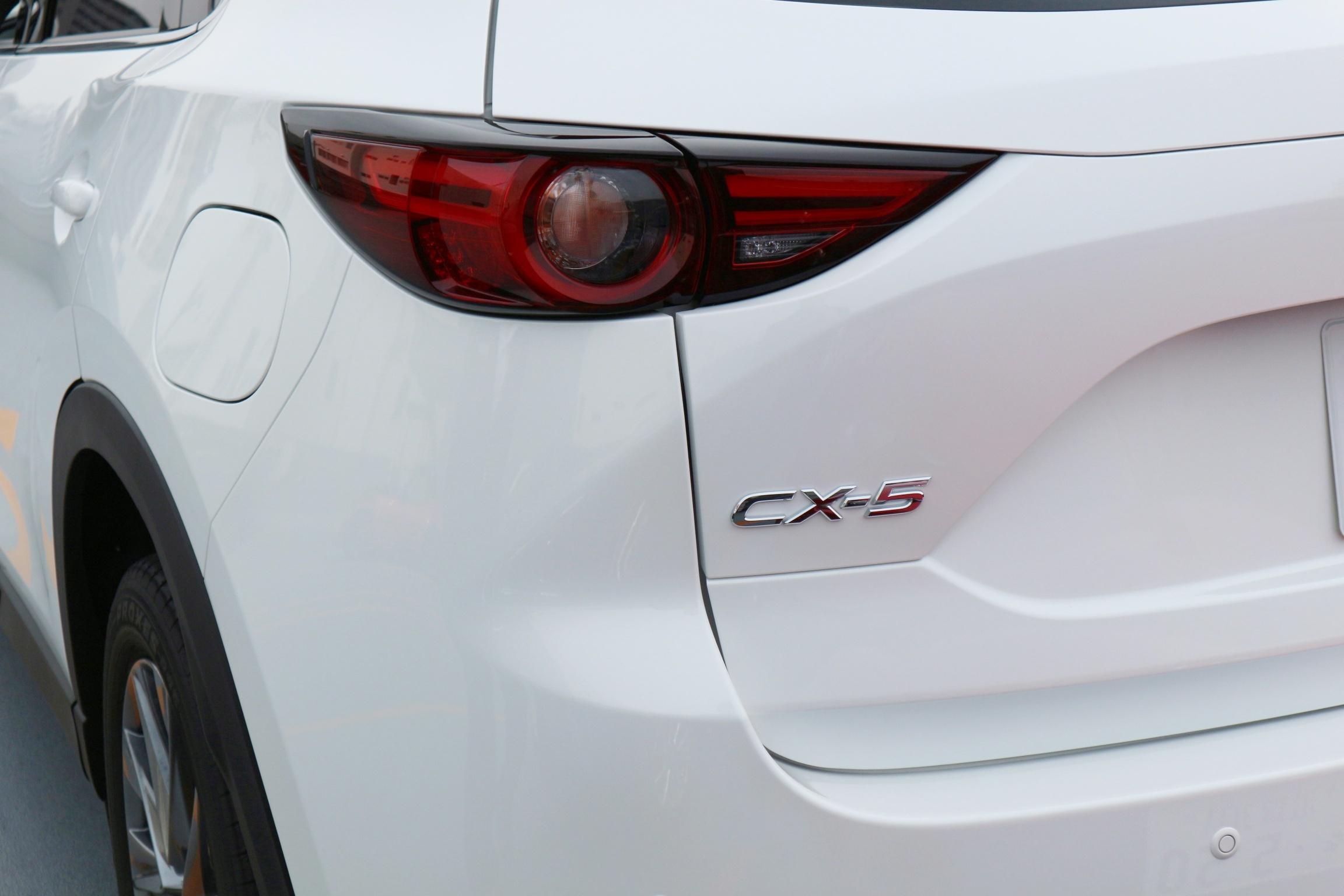 CX534.jpeg