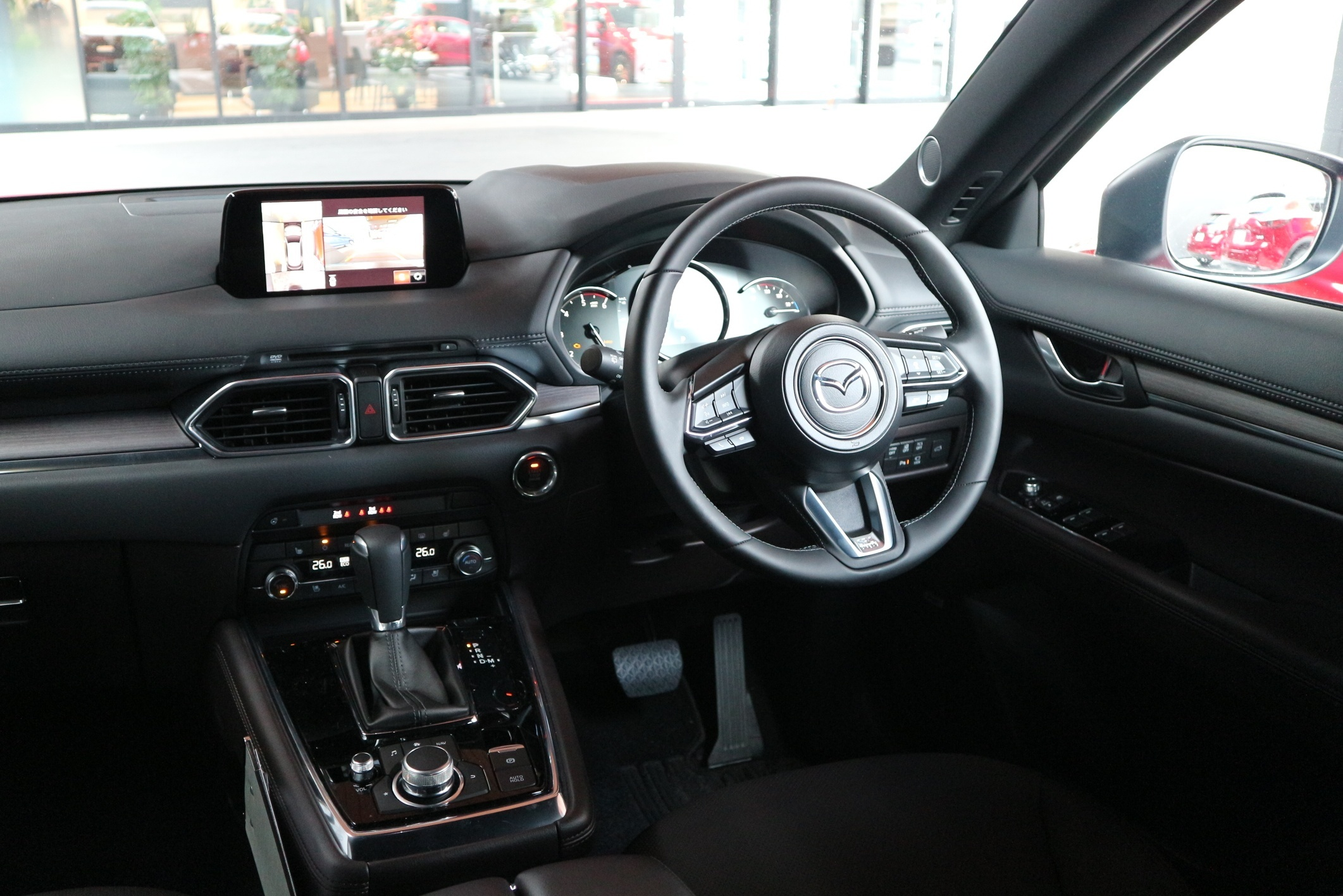CX8interior17.jpeg