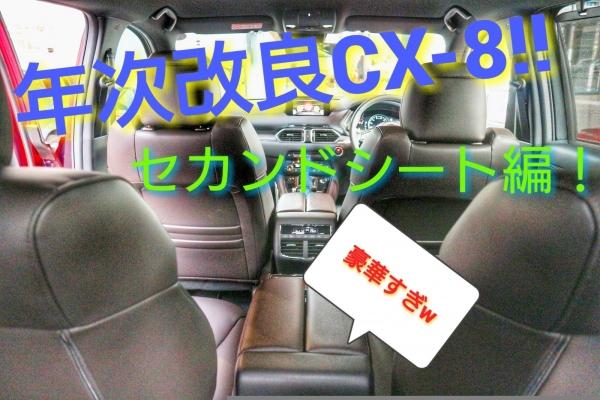 CX8smn2.jpg