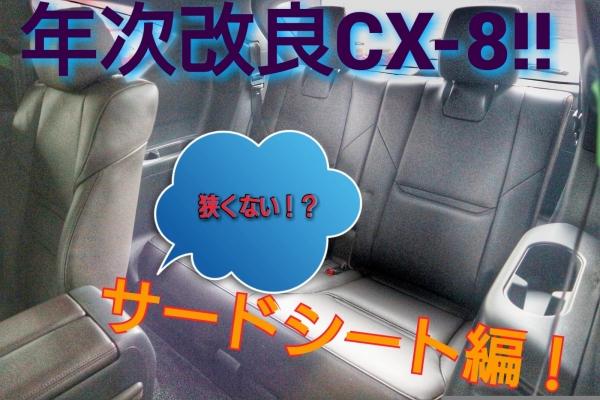 CX8smn3.jpg