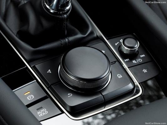 Mazda3HBncga10.jpg