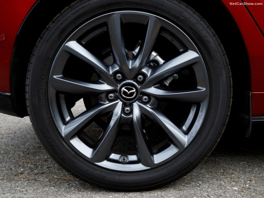 Mazda3HBncga11.jpg