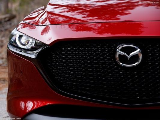 Mazda3HBncga12.jpg