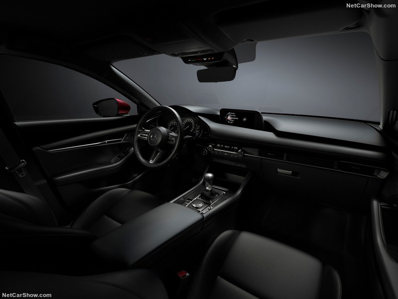 Mazda3HBncga17.jpg