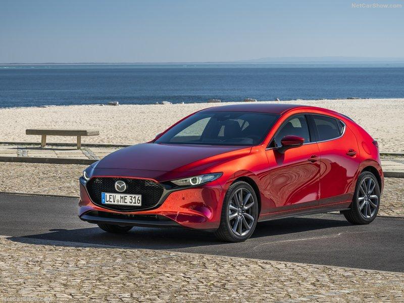 Mazda3HBncga2.jpg