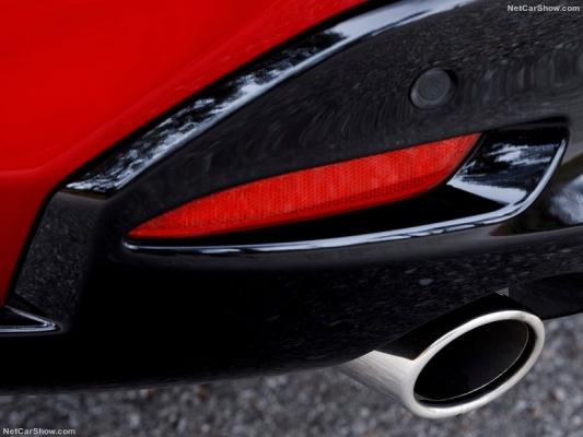 Mazda3HBncga20.jpg