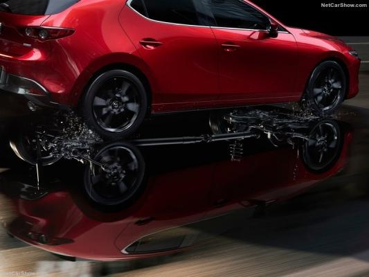 Mazda3HBncga21.jpg