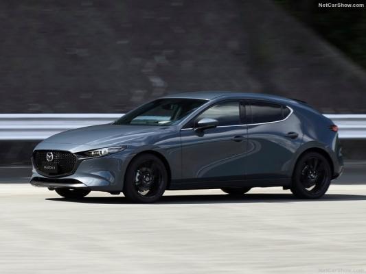 Mazda3HBncga4.jpg