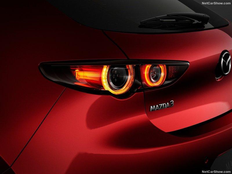 Mazda3HBncga5.jpg