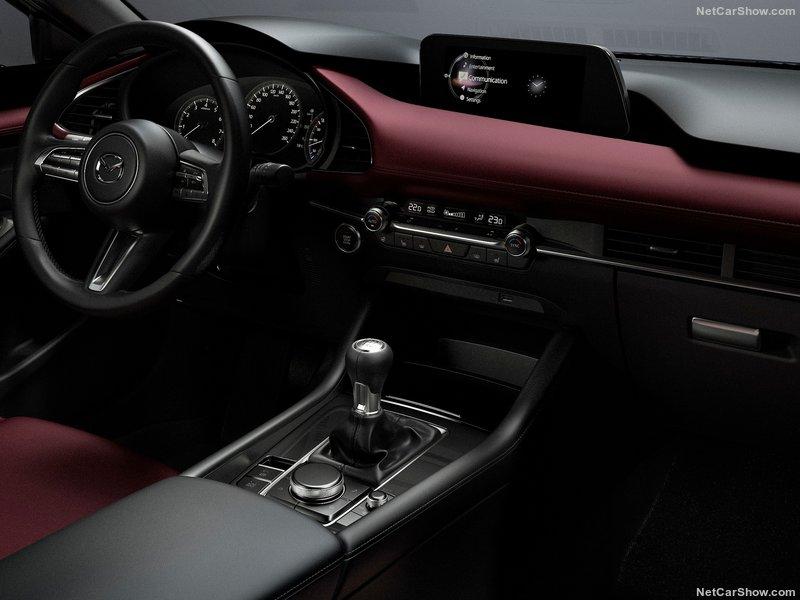Mazda3HBncga7.jpg