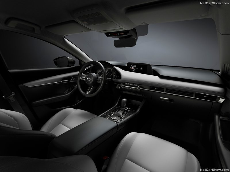 Mazda3HBncga8.jpg