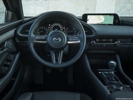 Mazda3HBncga9.jpg