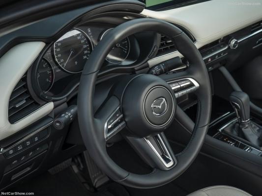 Mazda3SDncga1.jpg