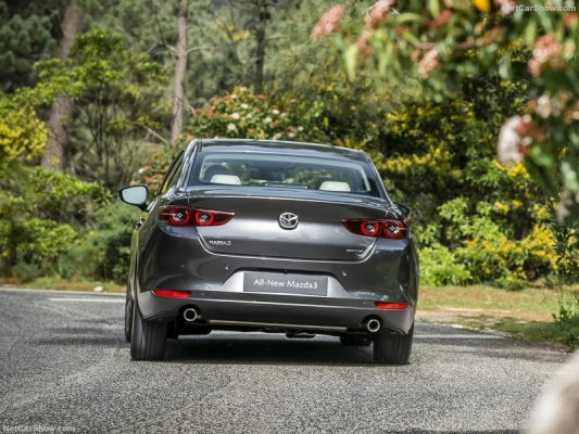 Mazda3SDncga4.jpg