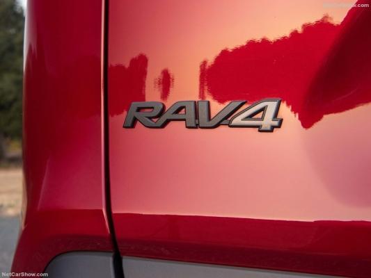 RAV4Adventurencga161.jpg