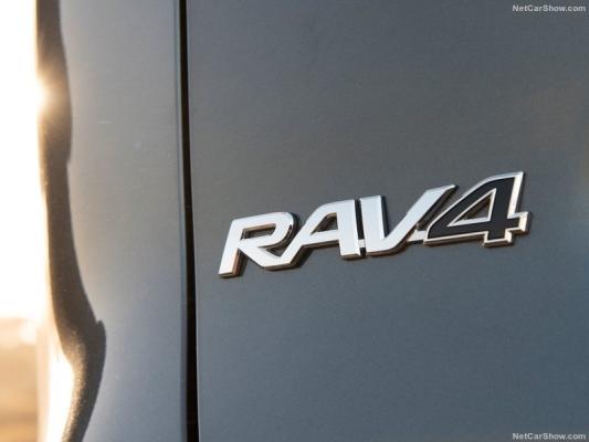 RAV4Normalncga105.jpg