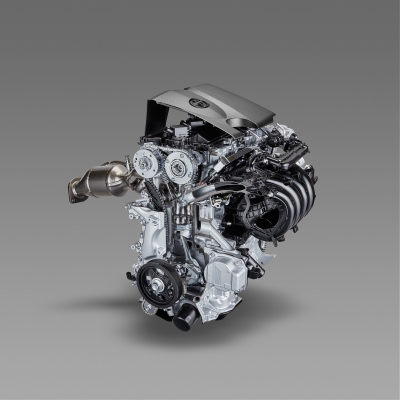 RAV4engine2000.jpg