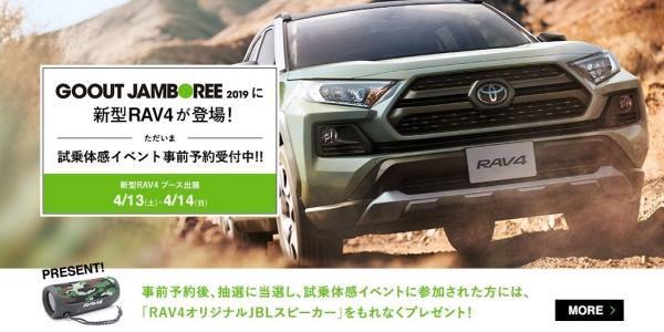 RAV4smn12.jpg