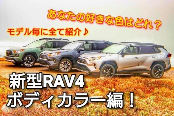 RAV4smn14.jpg