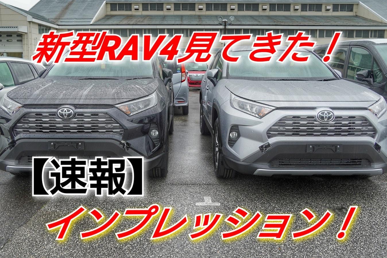 RAV4smn16.jpg