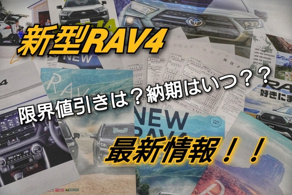 RAV4smn24.jpg