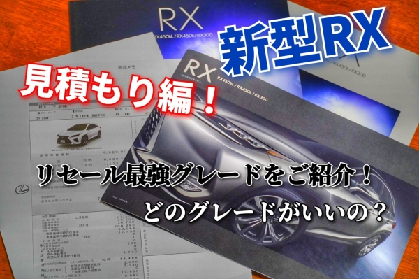 RXsmn01.jpg