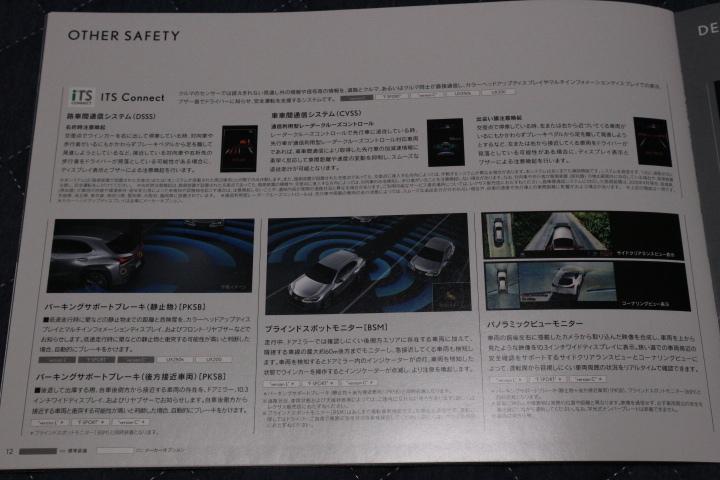 UX20.jpg