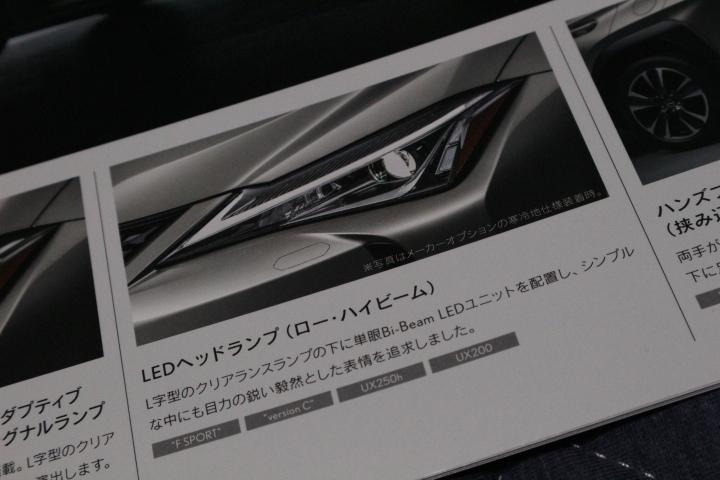 UX29.jpg
