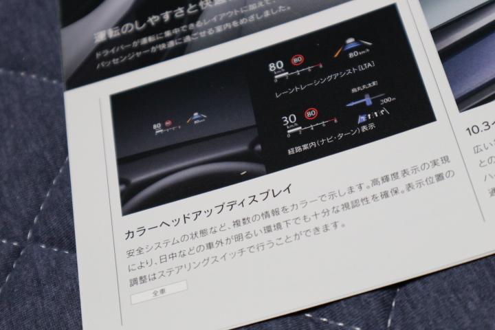 UX31.jpg