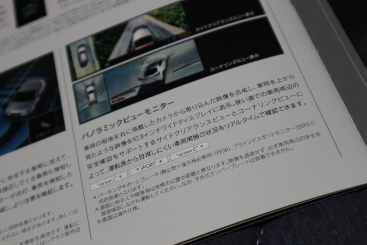 UX41.jpg
