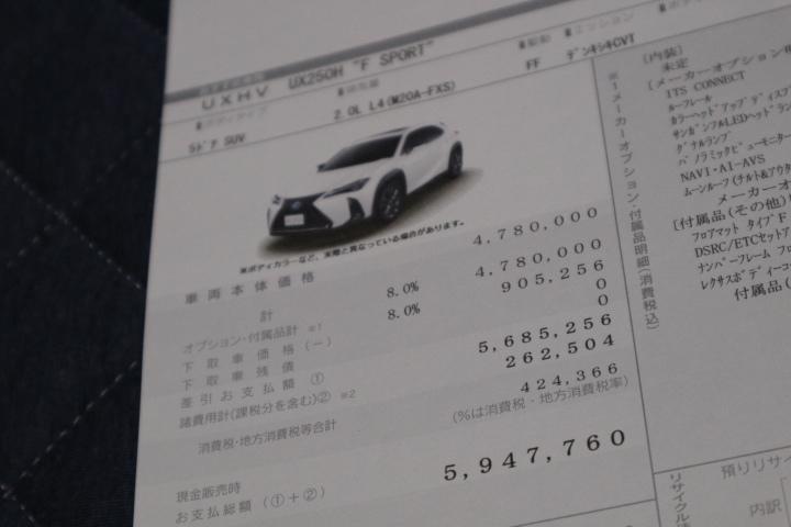 UX5.jpg
