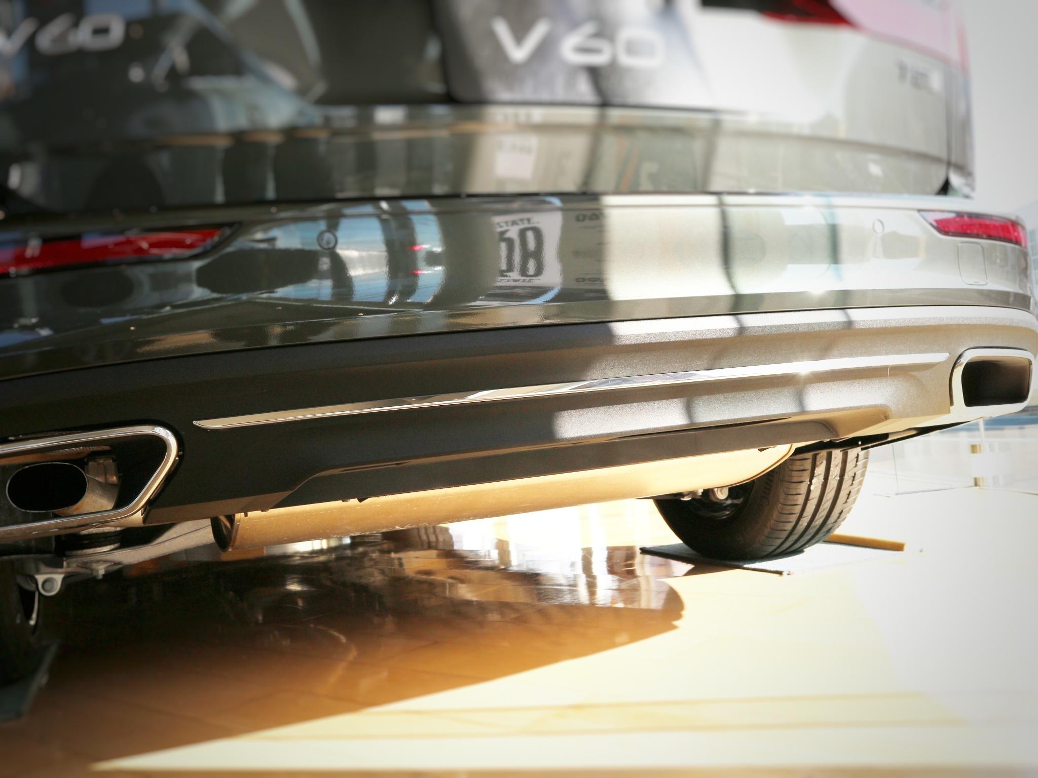 V6020.jpeg
