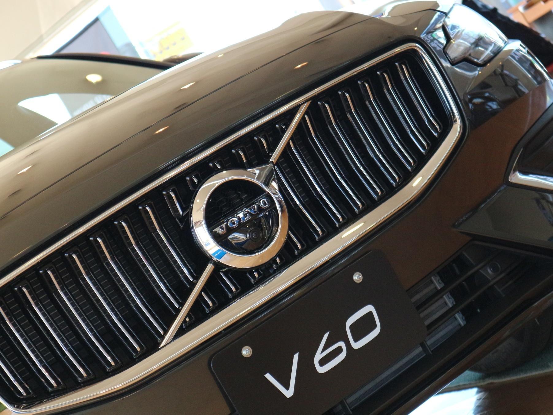 V603.jpeg