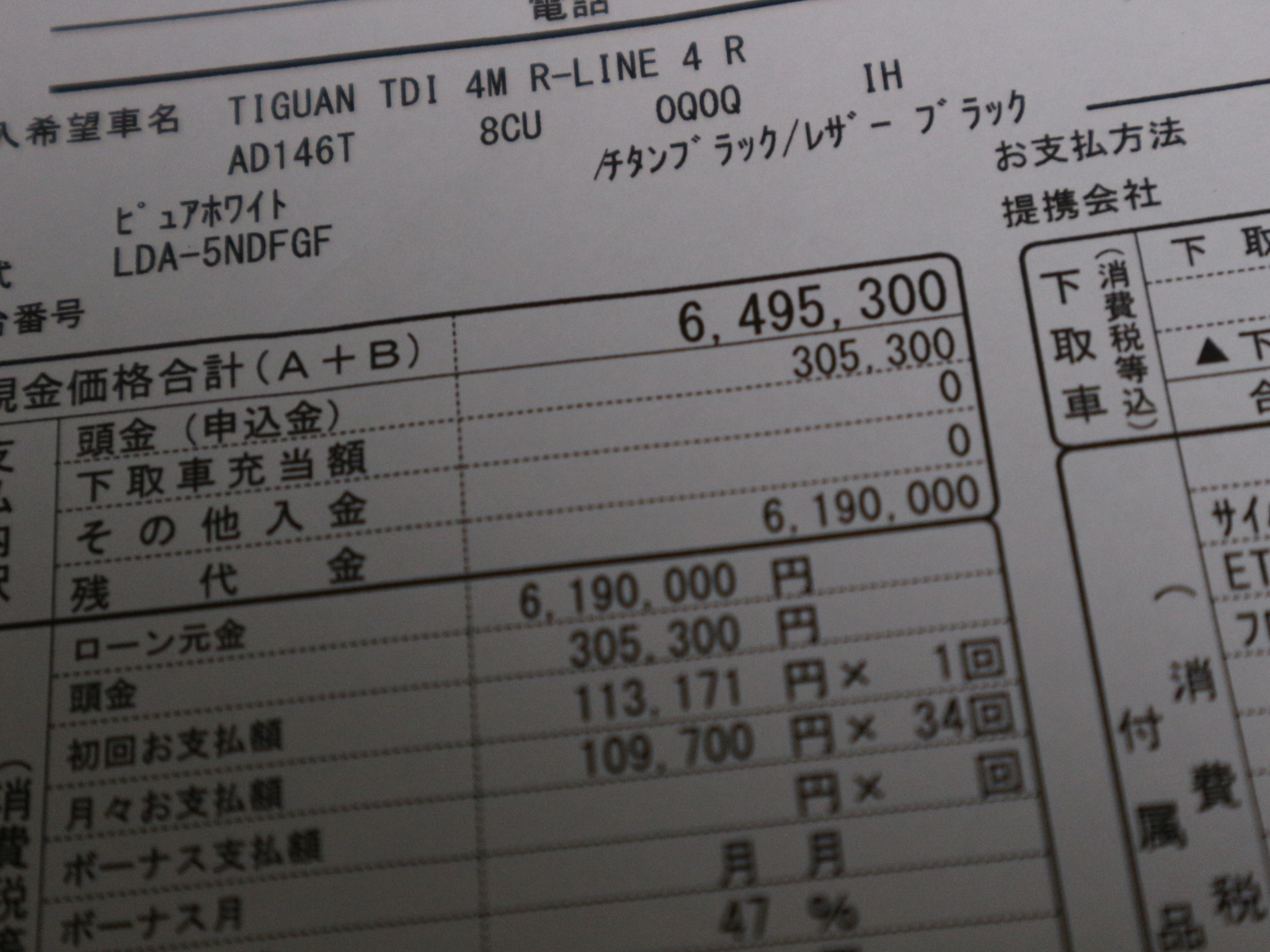 tiguan44.jpg