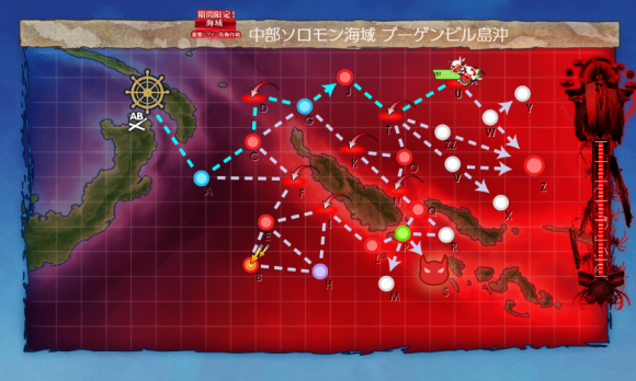 kancolle_20190111-210447115.png