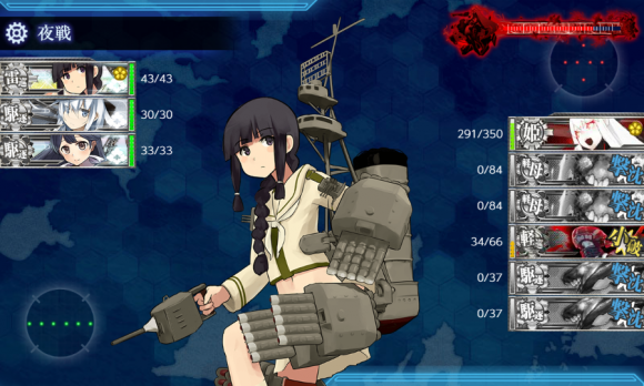 kancolle_20190603-225649012.png