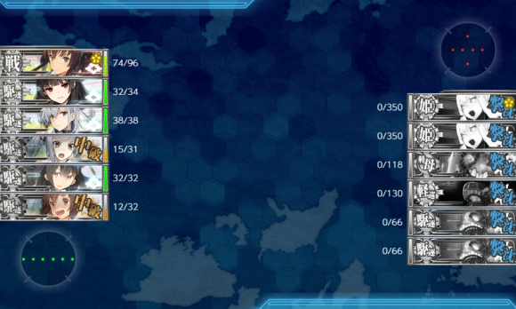 kancolle_20190604-220450413.png