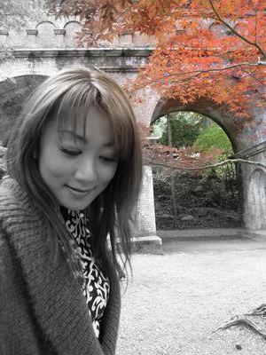 $Kumi's Happy Life
